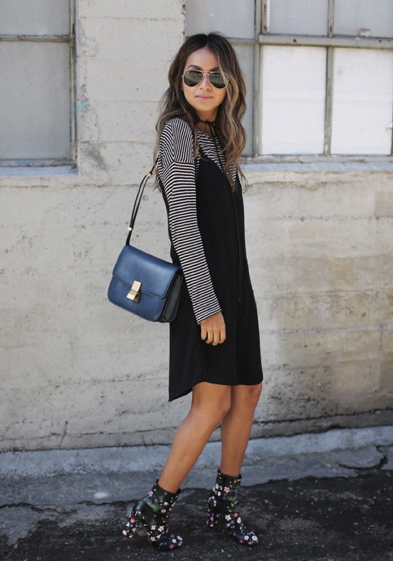 spring-outfits-2016-23