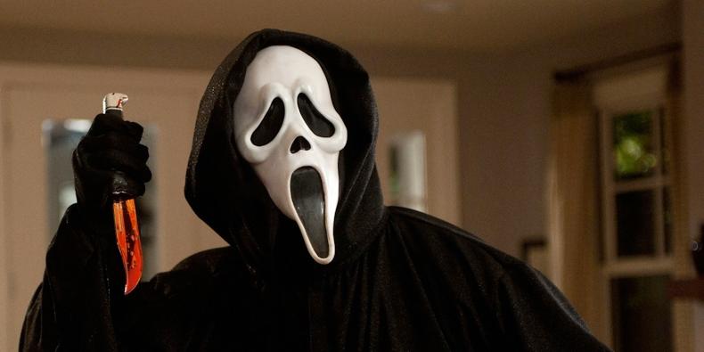 wes-cravens-scream