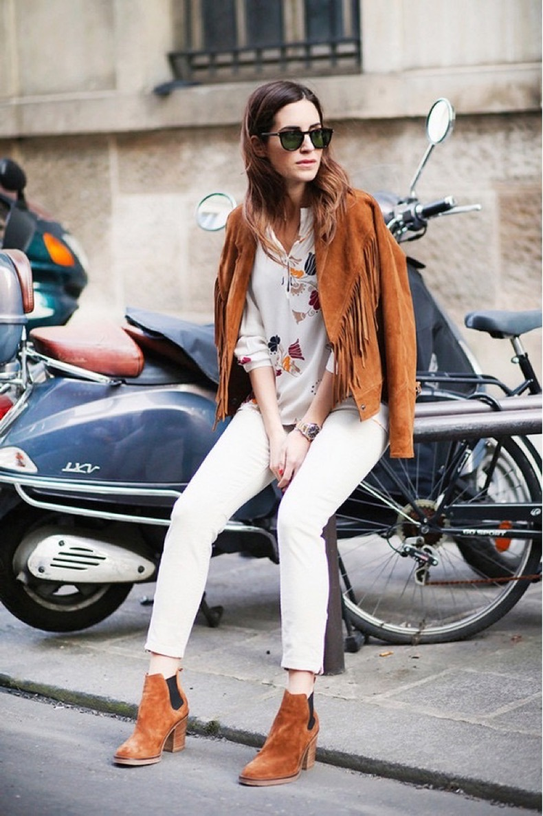 ankle_boots_summer_street_style