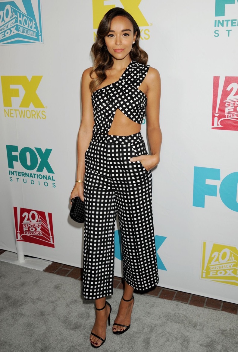 ashley-madekwe-20th-century-fox-comic-con-party-at-andaz-hotel-in-san-diego_2