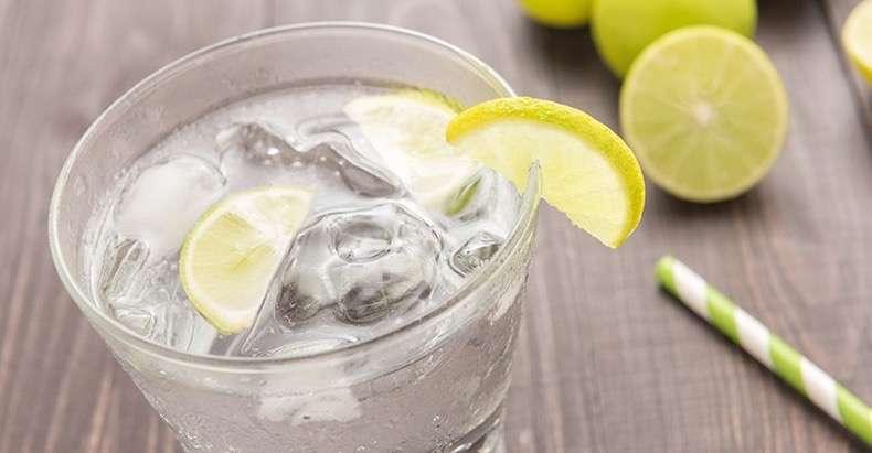 benefits-of-alkaline-water-800x416