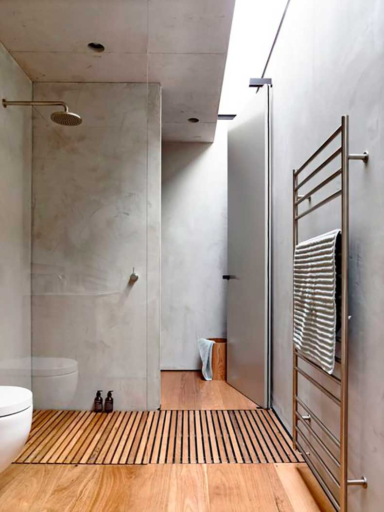 concrete-bathroom-2