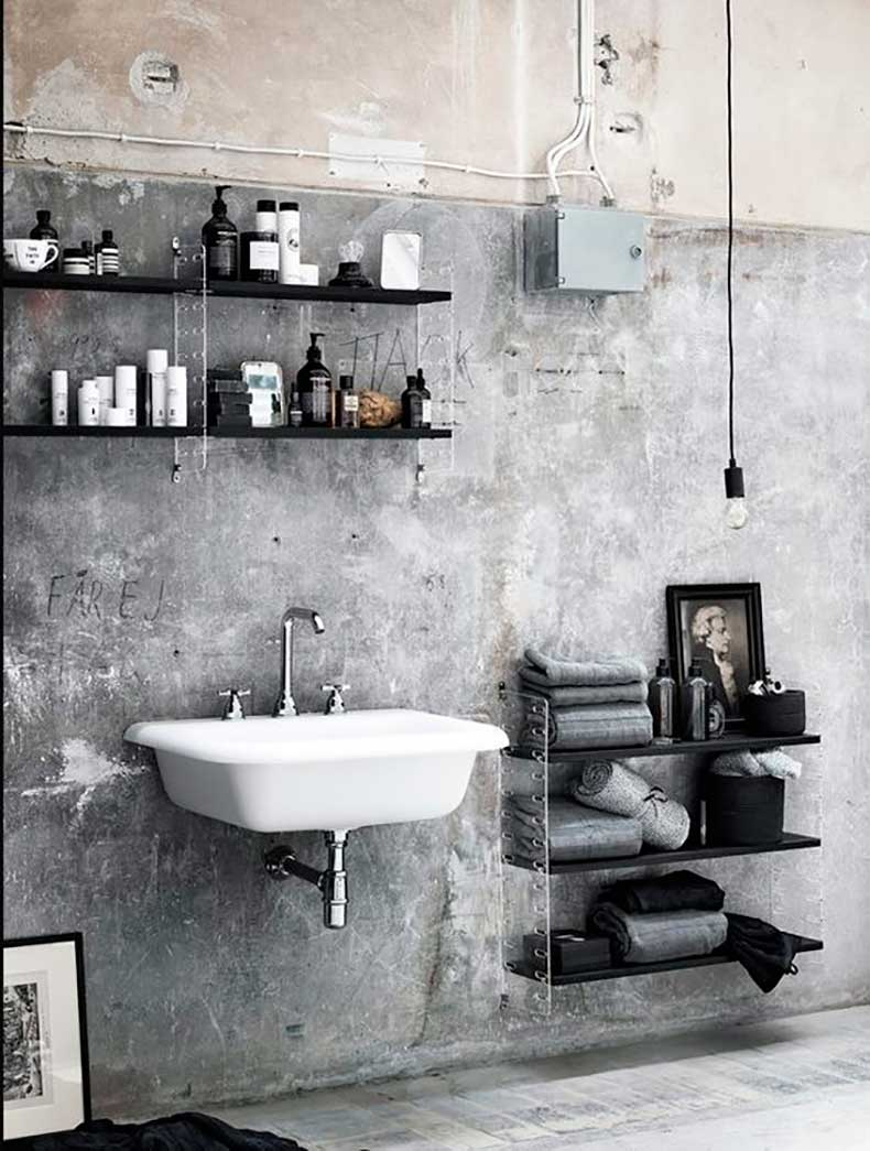 concrete-bathroom-7