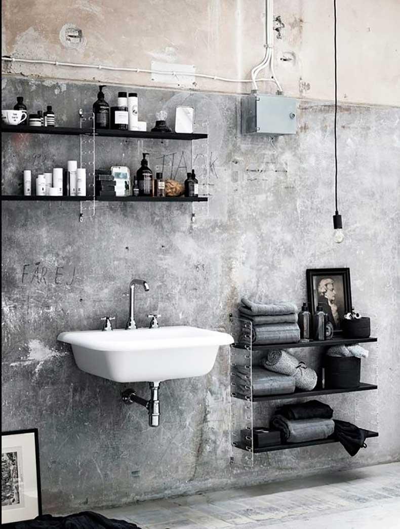 concrete-bathroom-7