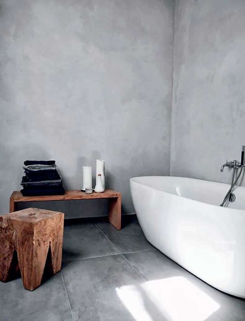concrete-bathroom-8