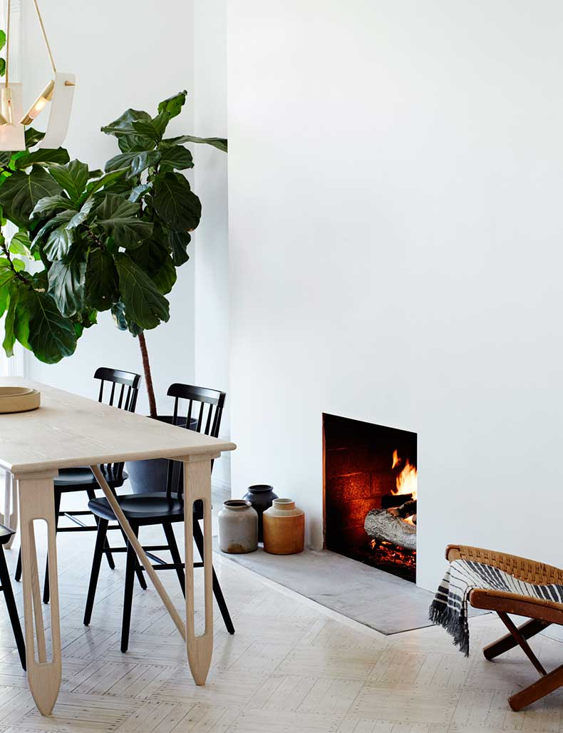 cozy-minimal-modern-brooklyn-brownstone-615x8002x