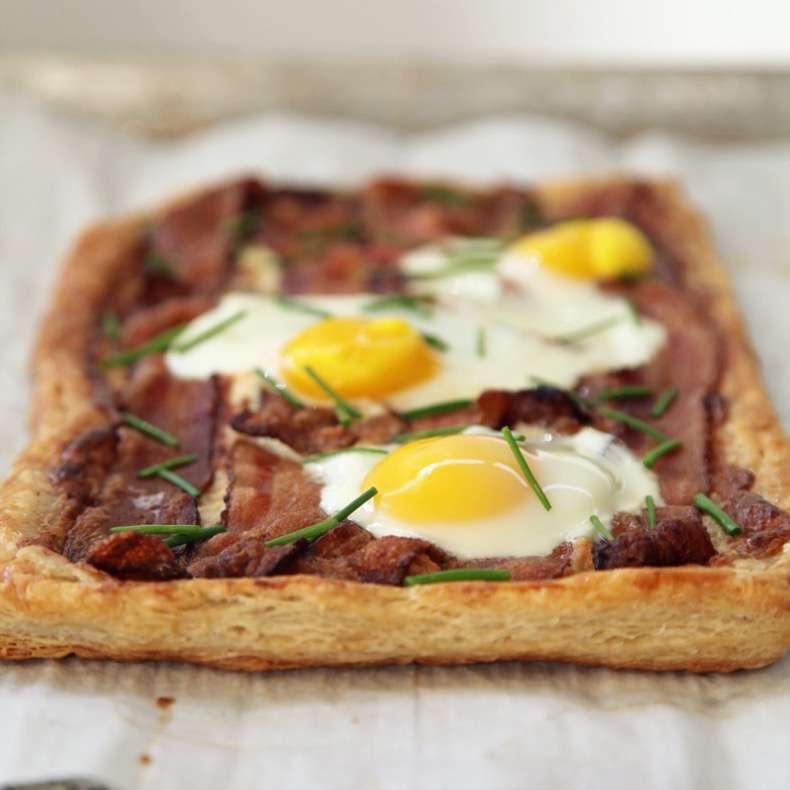 d96a37b325690b2e_bacon-and-egg-tart-thumb