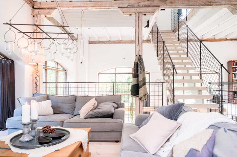 dreamy-industrial-family-home-with-scandi-elements4-800x532