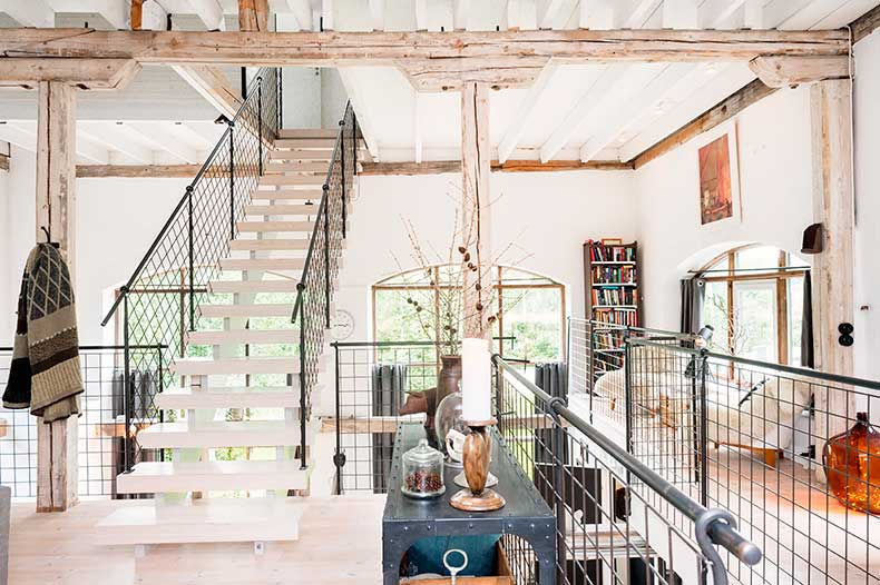 dreamy-industrial-family-home-with-scandi-elements5
