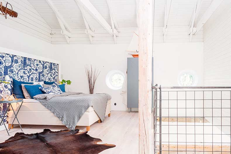 dreamy-industrial-family-home-with-scandi-elements6