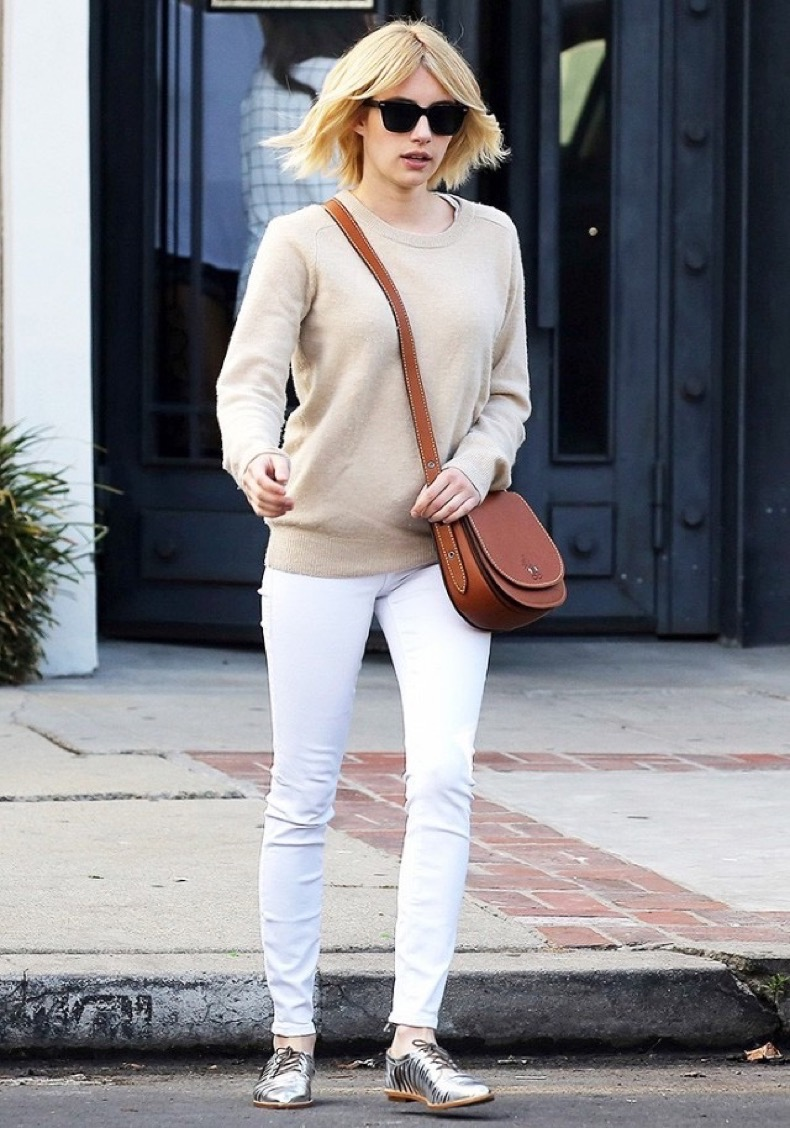 emma-roberts-wore-skinny-jeans-in-the-freshest-way-1804035-1465835659-640x0c