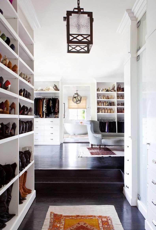 estee-stanley-closets-walk-in-cococozy