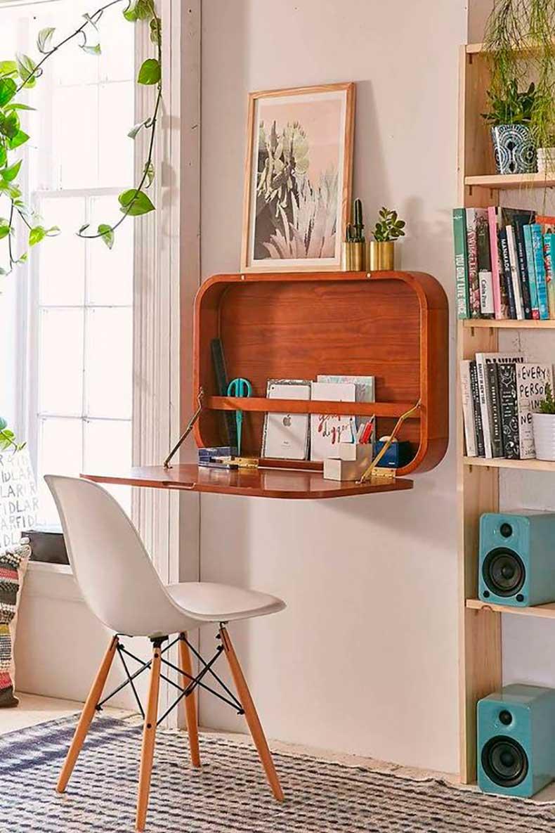 floating-desk-cover