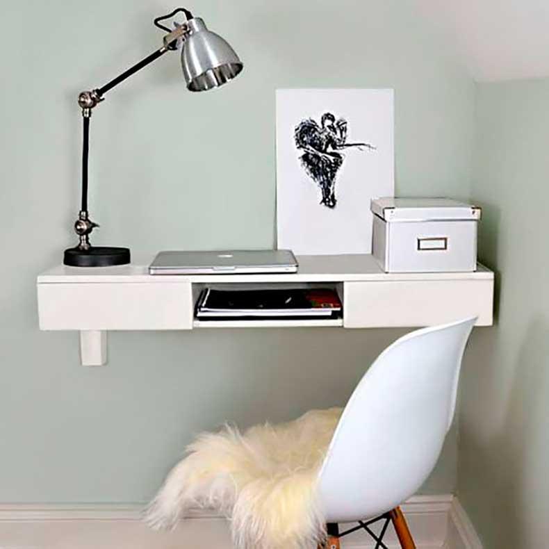 floating-desk