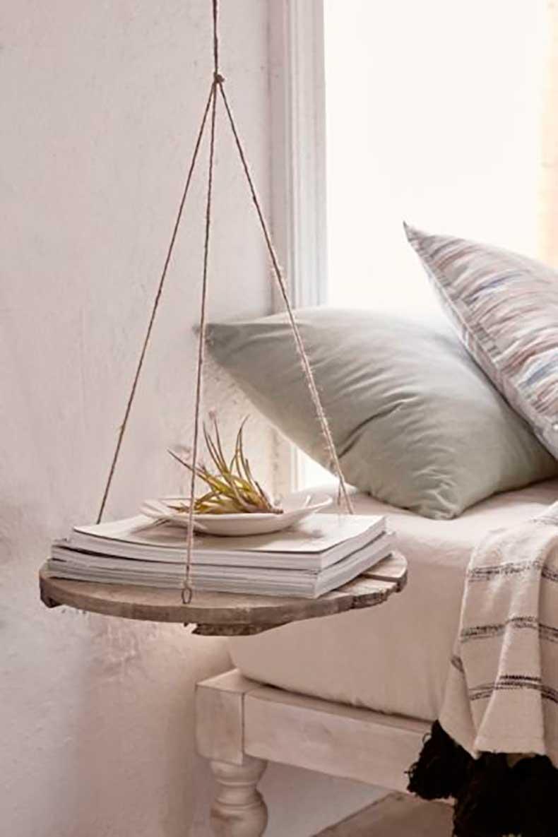 floating-nightstand-1-200x3002x-1