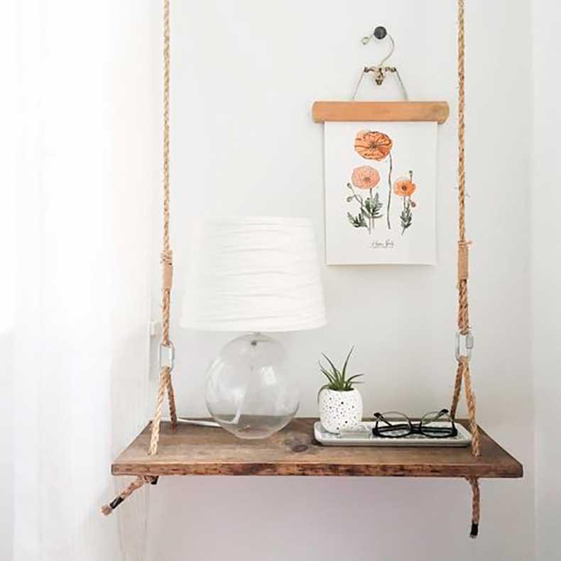 floating-nightstand-2