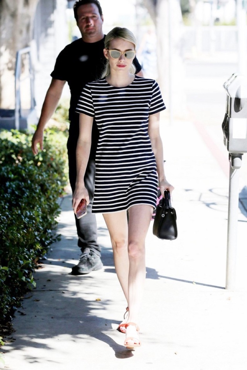 from-amal-clooney-to-dakota-fanning-the-best-dressed-celebs-of-the-week-1922205-1475224325-640x0c