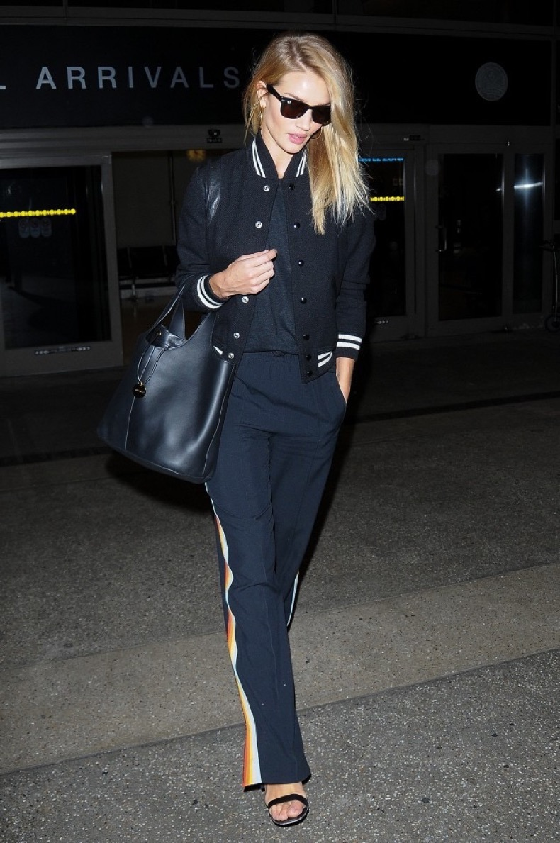 from-amal-clooney-to-dakota-fanning-the-best-dressed-celebs-of-the-week-1922206-1475224326-640x0c