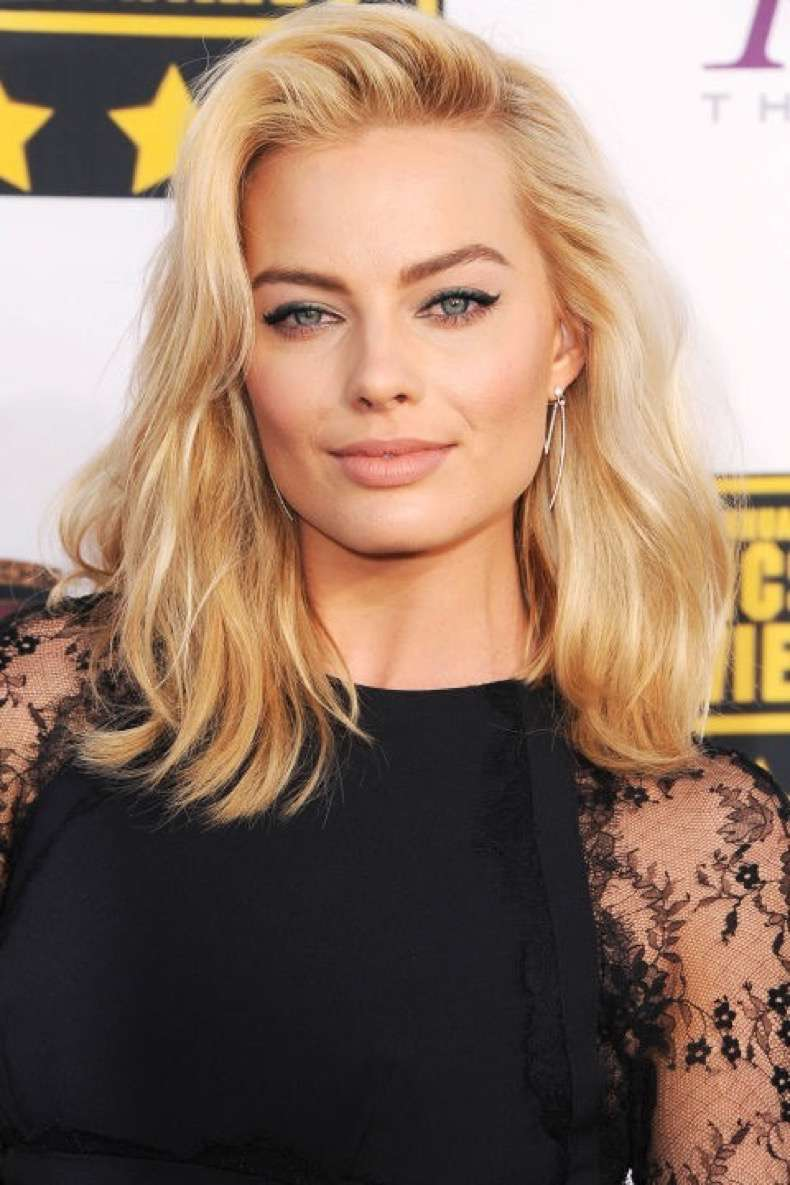 gettyimages-463293327-margot-robbie-lob