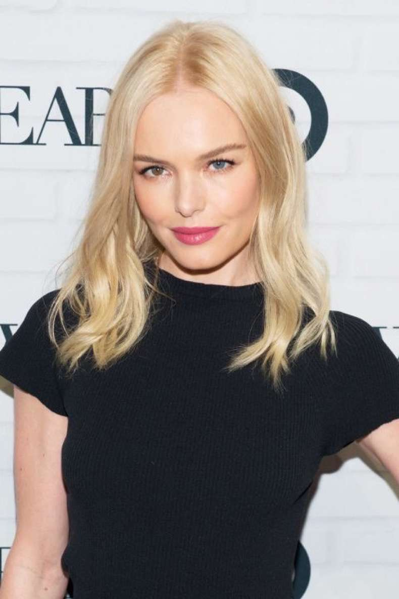 gettyimages-509460948-kate-bosworth-lob