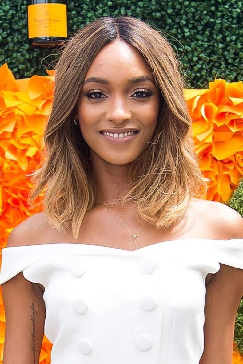 gettyimages-538126538-jourdan-dunn-lob