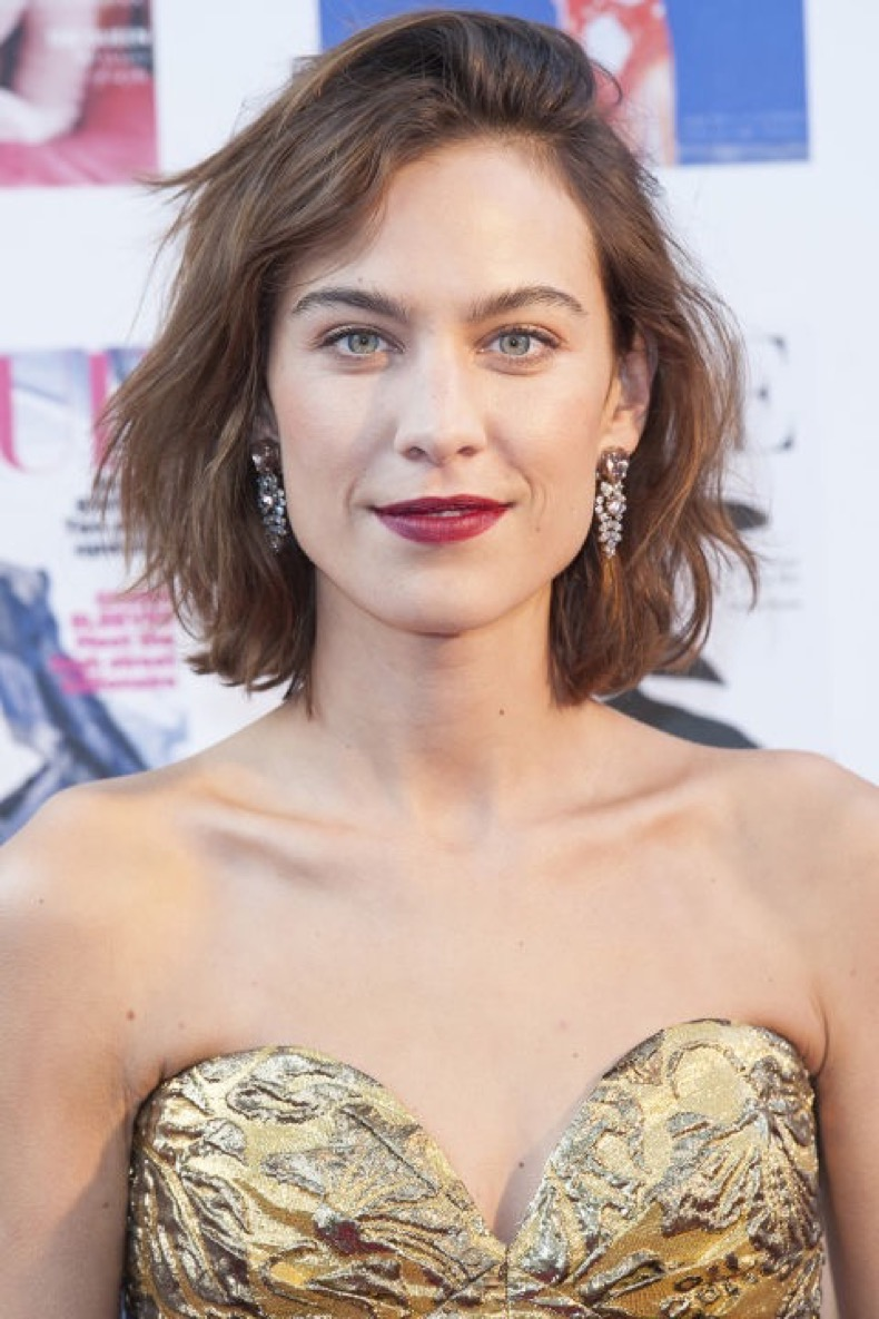 hbz-fall-haircuts-alexa-chung-gettyimages-533866428