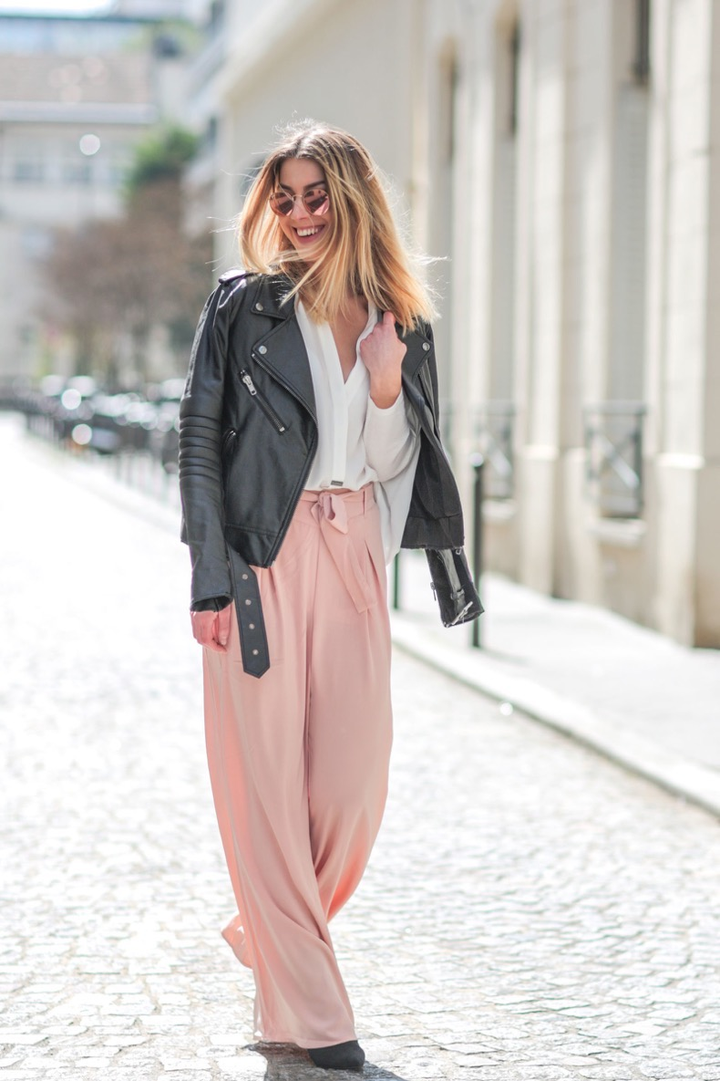 hbz-pink-street-style-03-getty