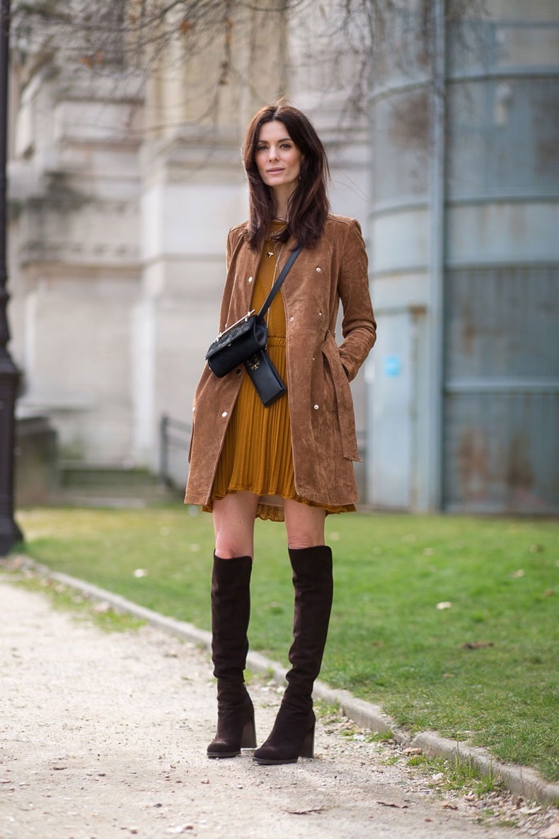 hbz-skirts-boots-04