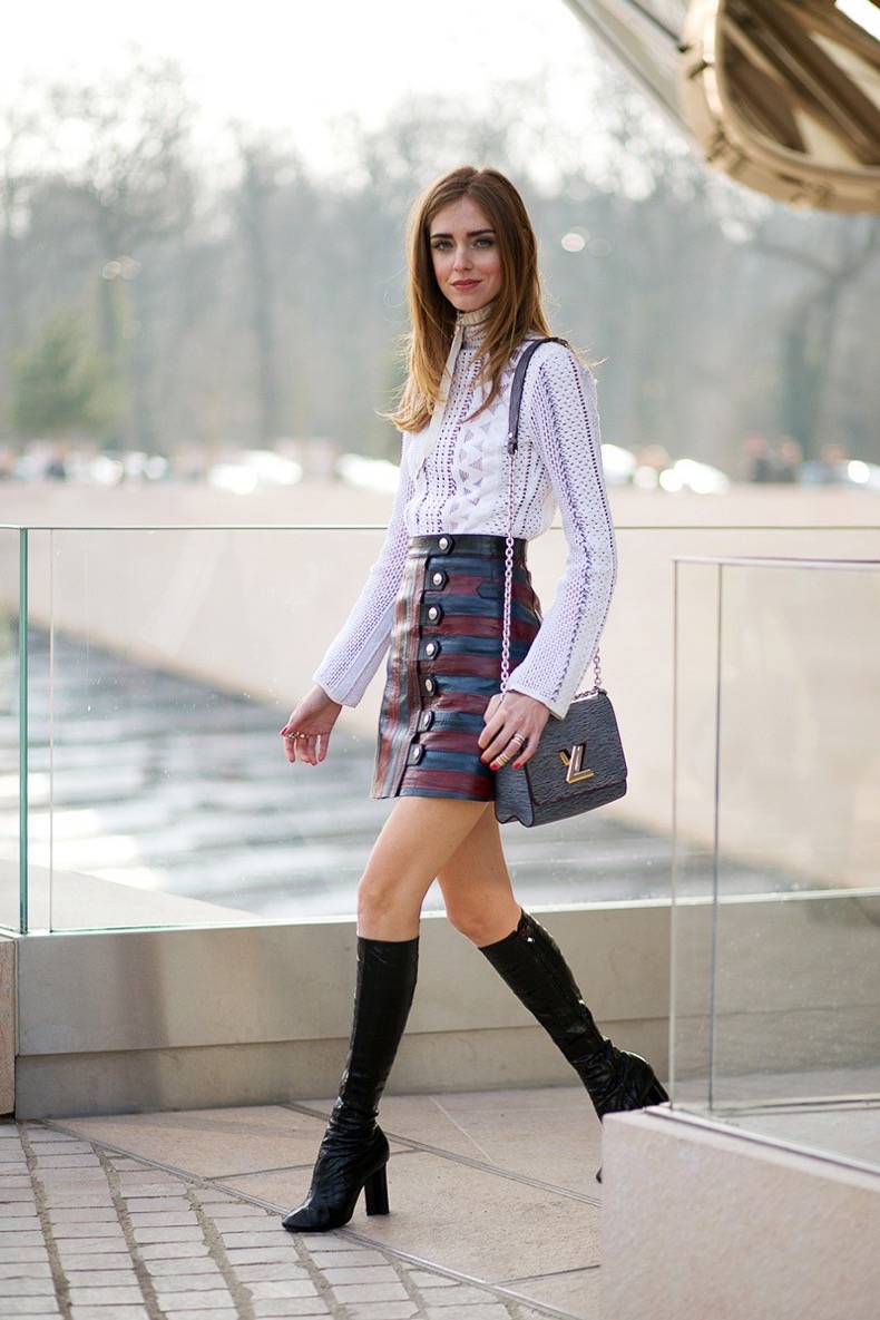 hbz-skirts-boots-06