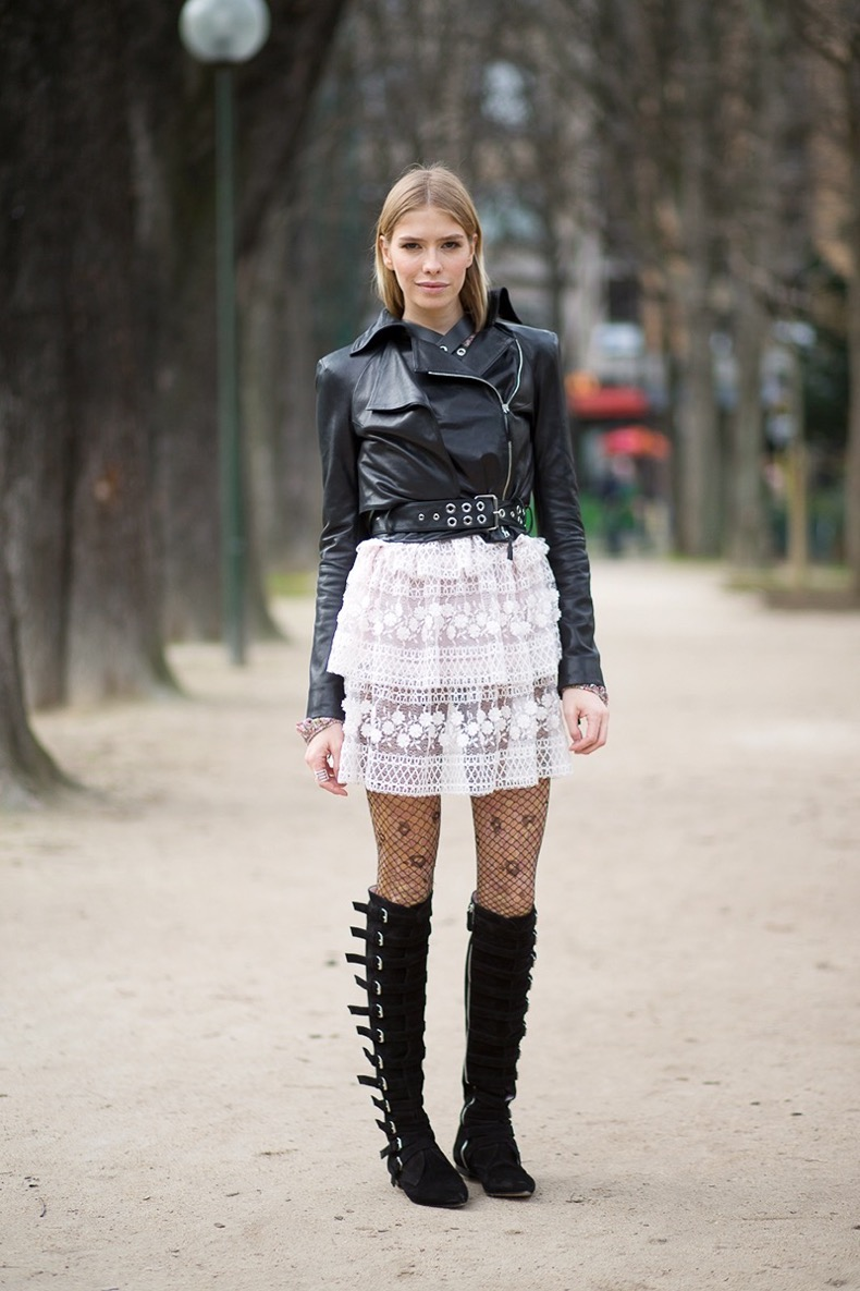 hbz-skirts-boots-08