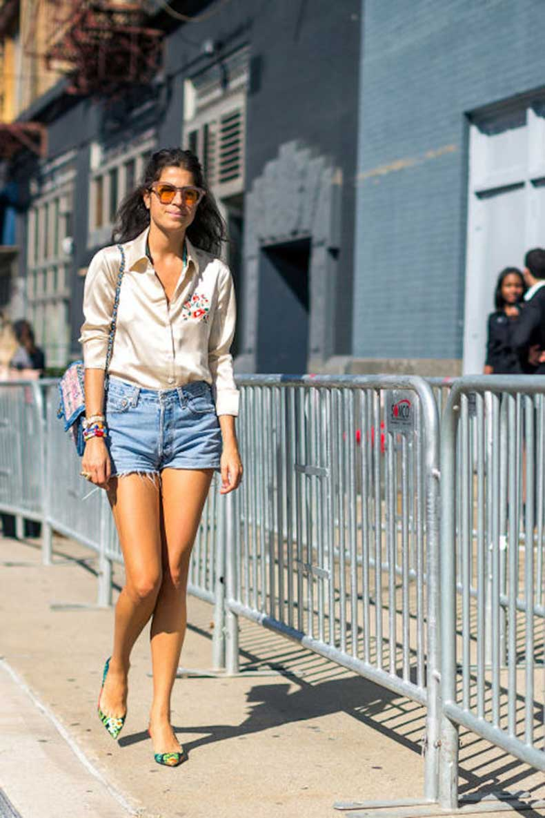 hbz-street-style-nyfw-ss2017-day4-26-2