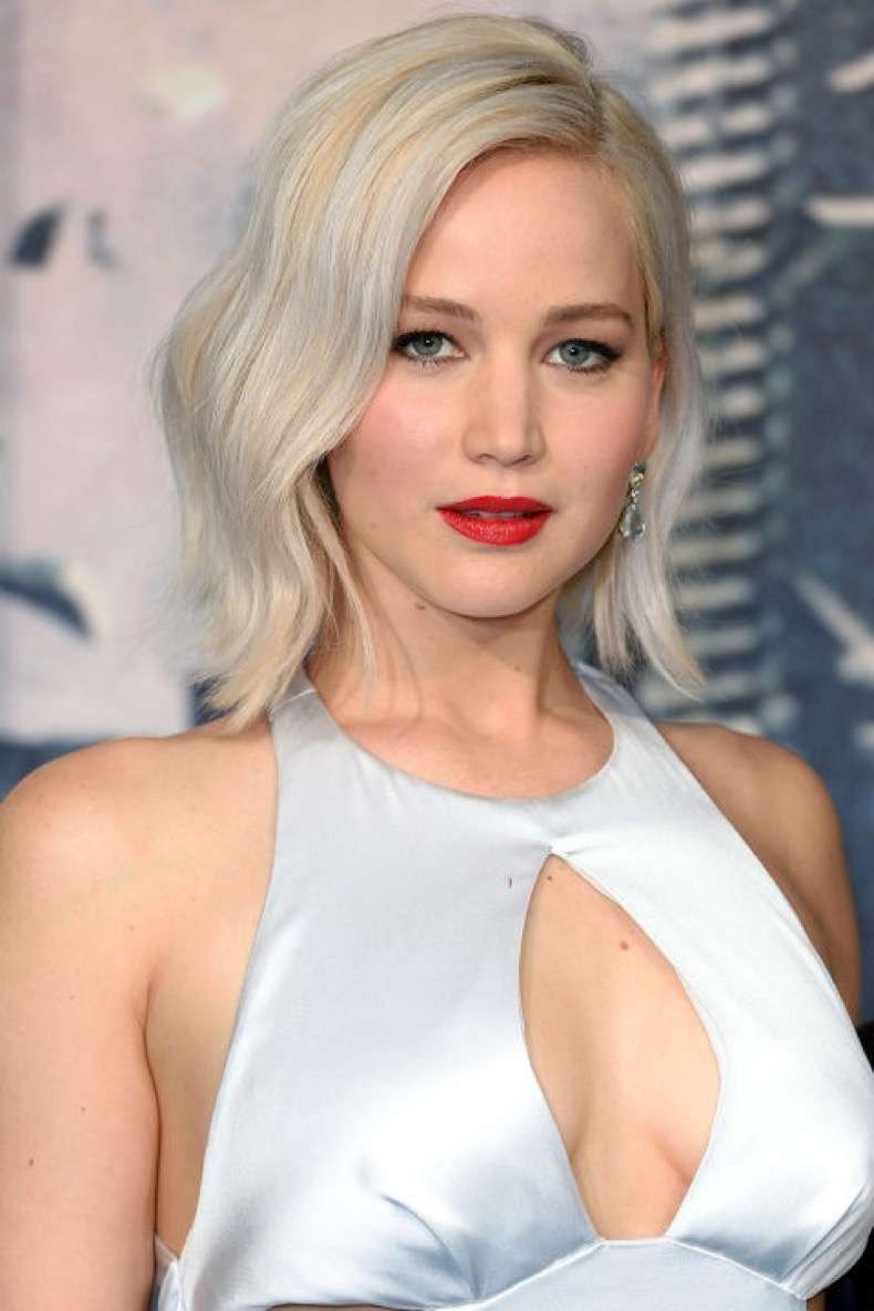 hbz-summer-hair-color-jennifer-lawrence-gettyimages-529760442