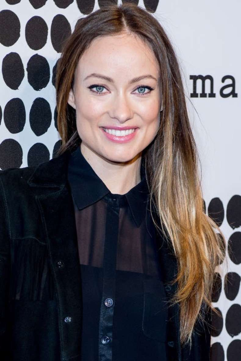 hbz-summer-hair-color-olivia-wilde-gettyimages-519697146