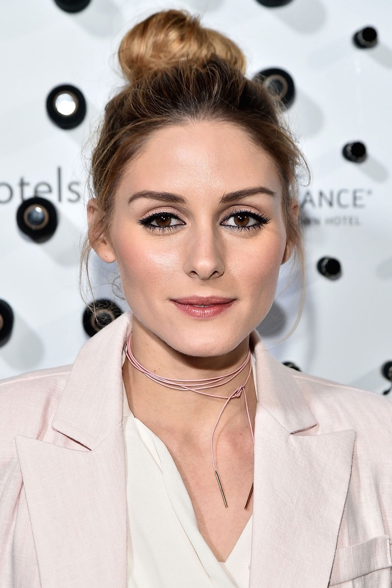 hbz-top-knots-olivia-palermo-getty_1