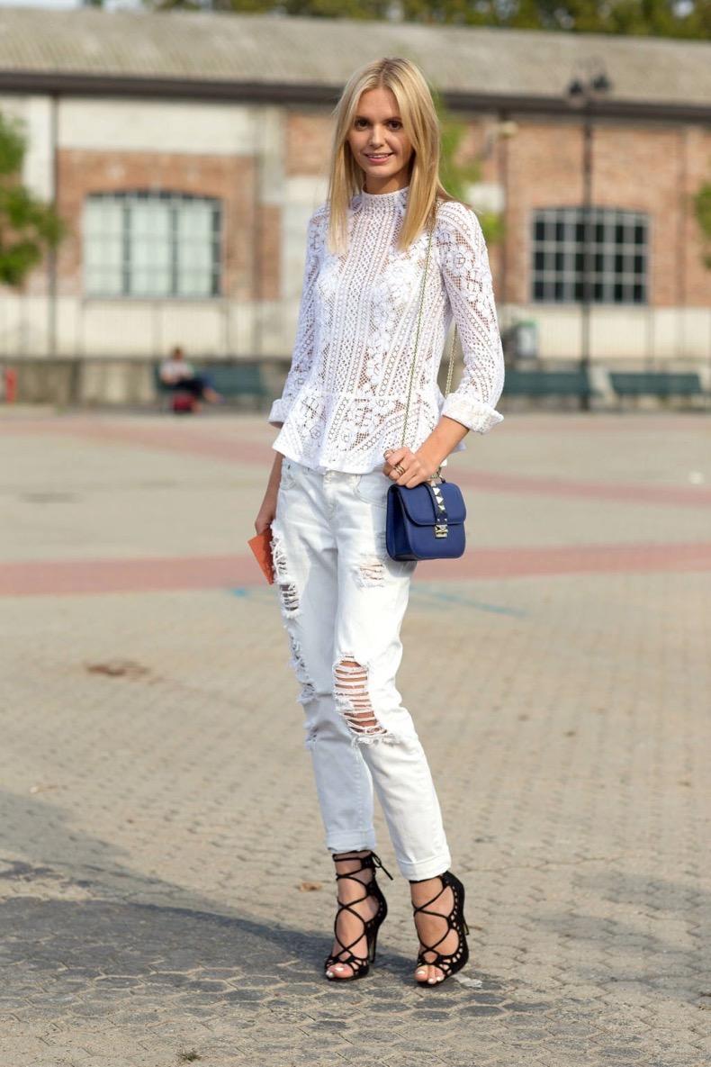 hbz-white-jeans-03-lg
