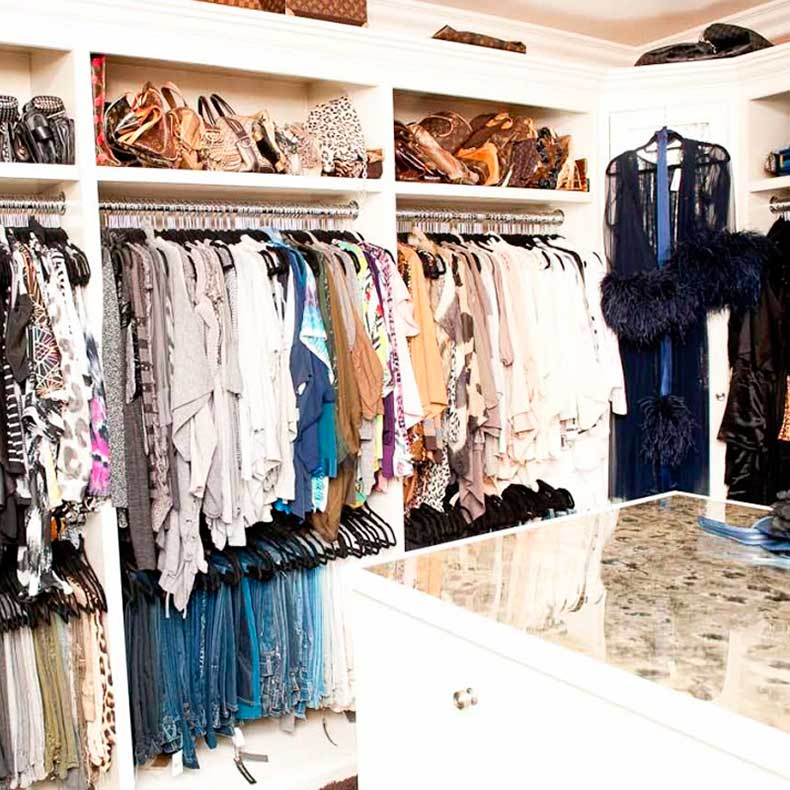 how-to-organize-your-closet
