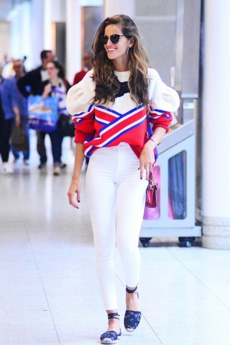 izabel-goulart-is-our-new-favorite-fashion-icon-1868186-1471060381-640x0c