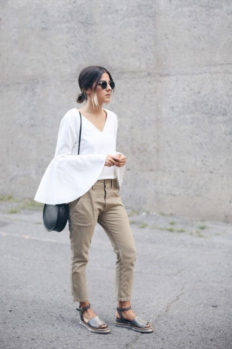 large_fustany-fashion-style_ideas-bell_sleeves_street_style-28
