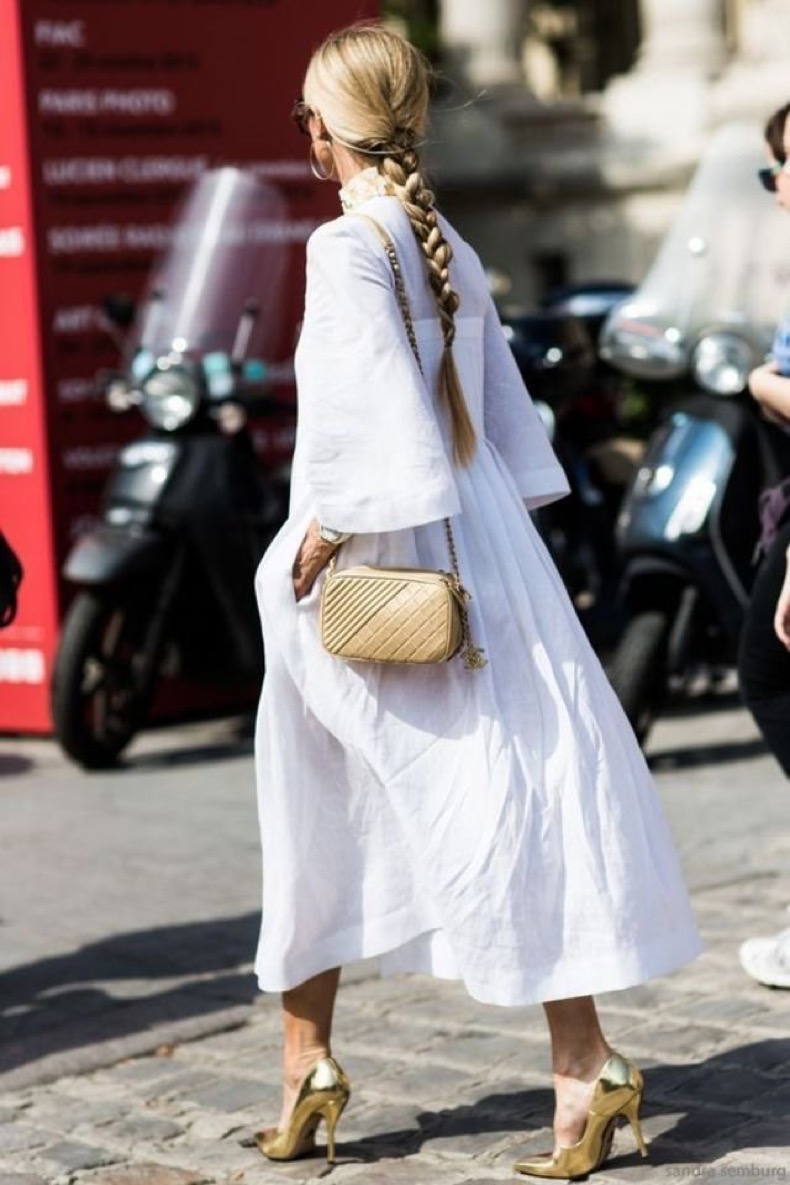large_fustany-fashion-style_ideas-bell_sleeves_street_style-9