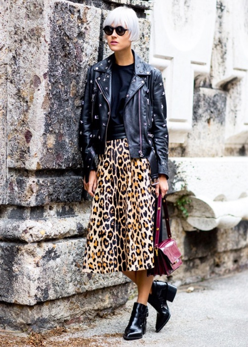 mfw-spring-2015-street-style-leather-jacket-4