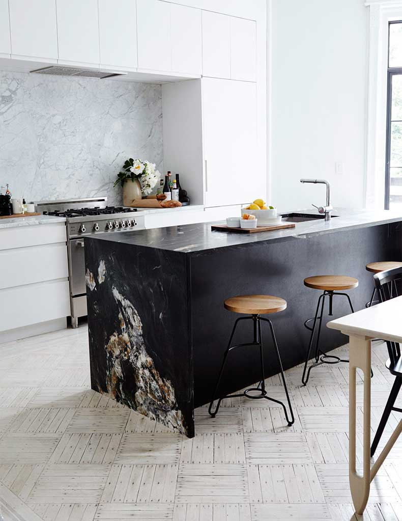 modern-marble-kitchen-618x8002x