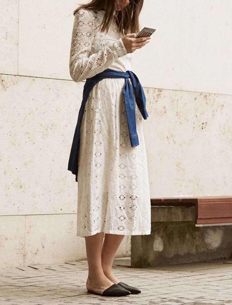 mules_dress