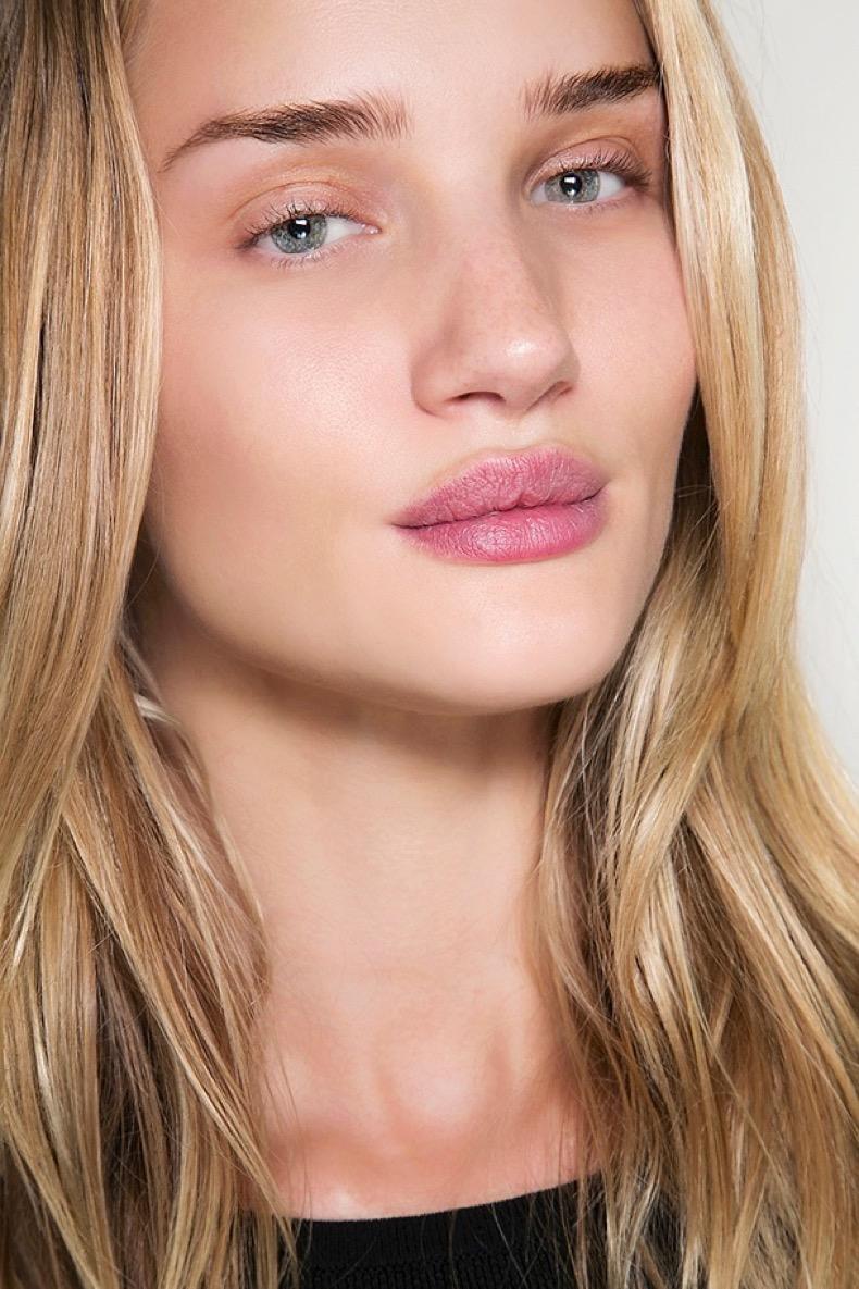 natural-looking-makeup