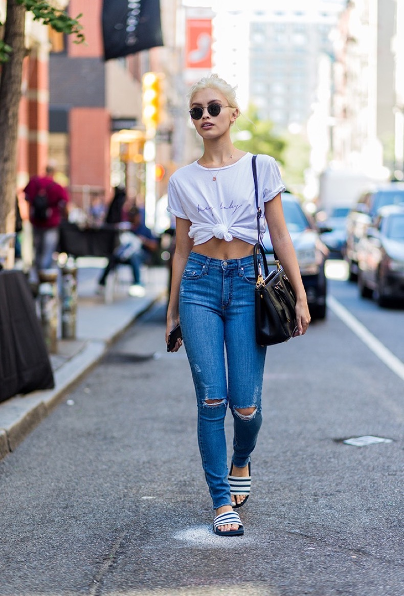 new-york-fashion-week-street-style-spring-2017-015
