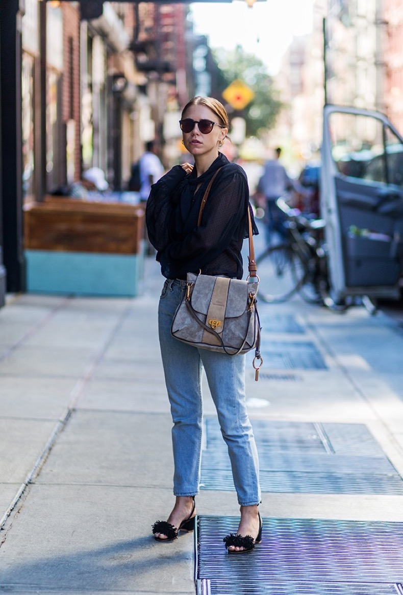 new-york-fashion-week-street-style-spring-2017-055