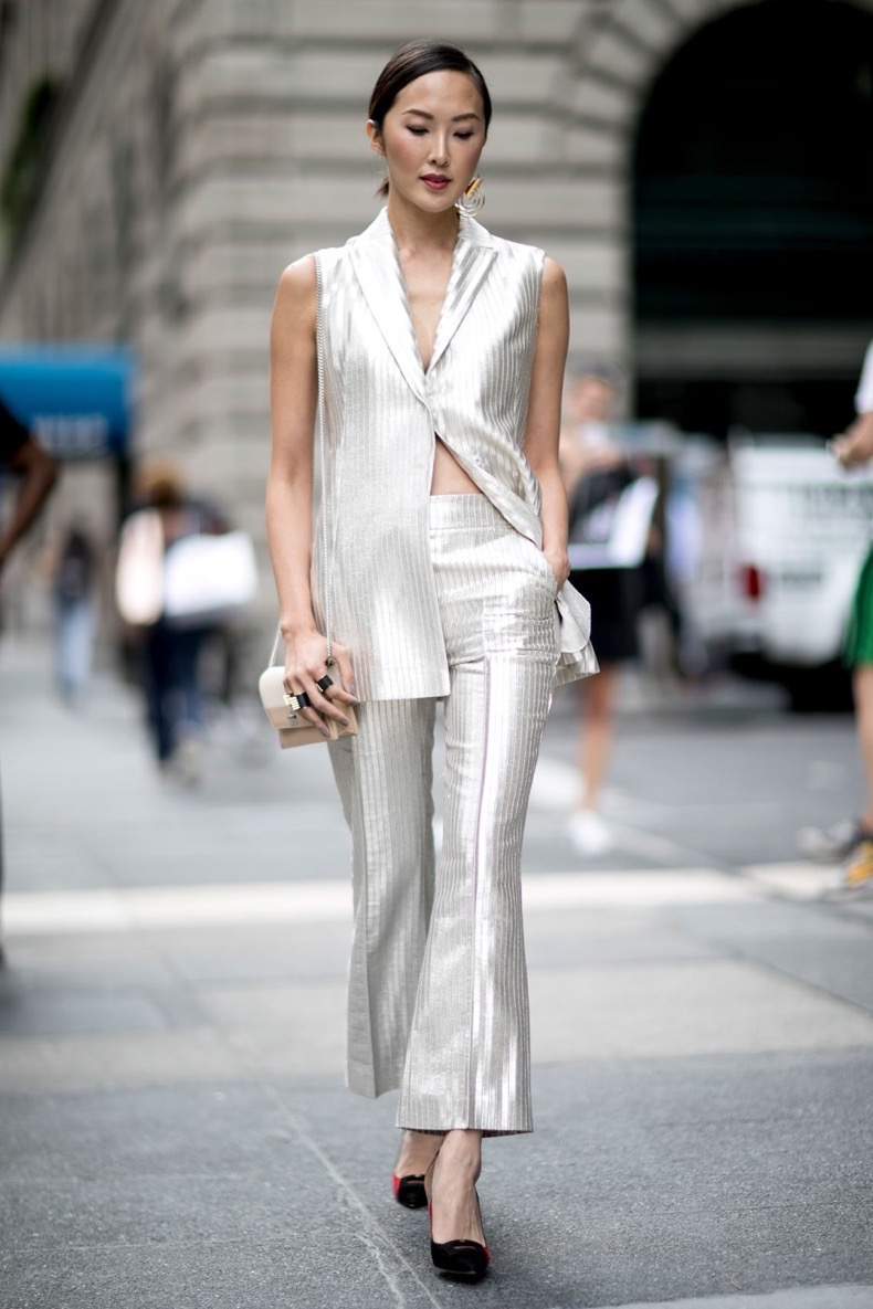 new-york-fashion-week-street-style-spring-2017-082