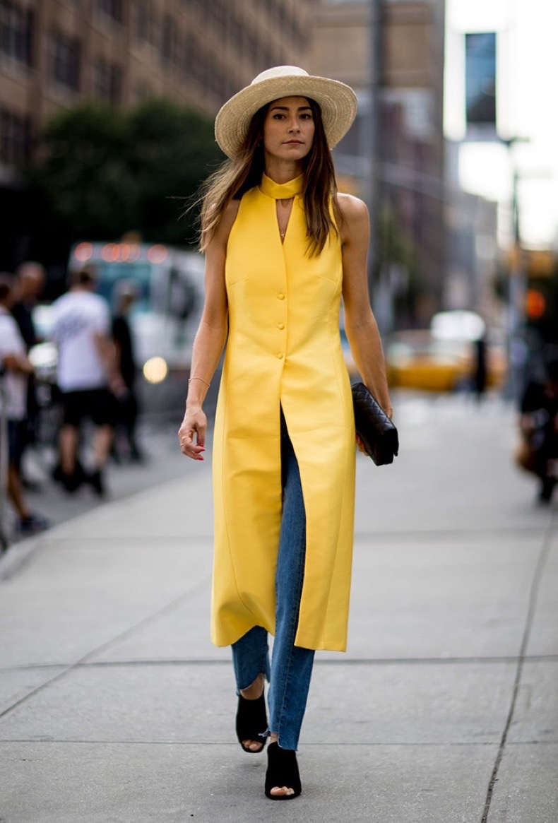 new-york-fashion-week-street-style-spring-2017-111