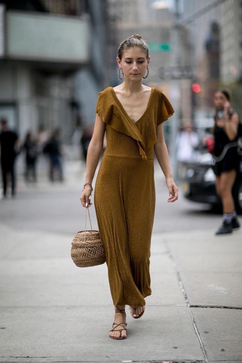 new-york-fashion-week-street-style-spring-2017-122