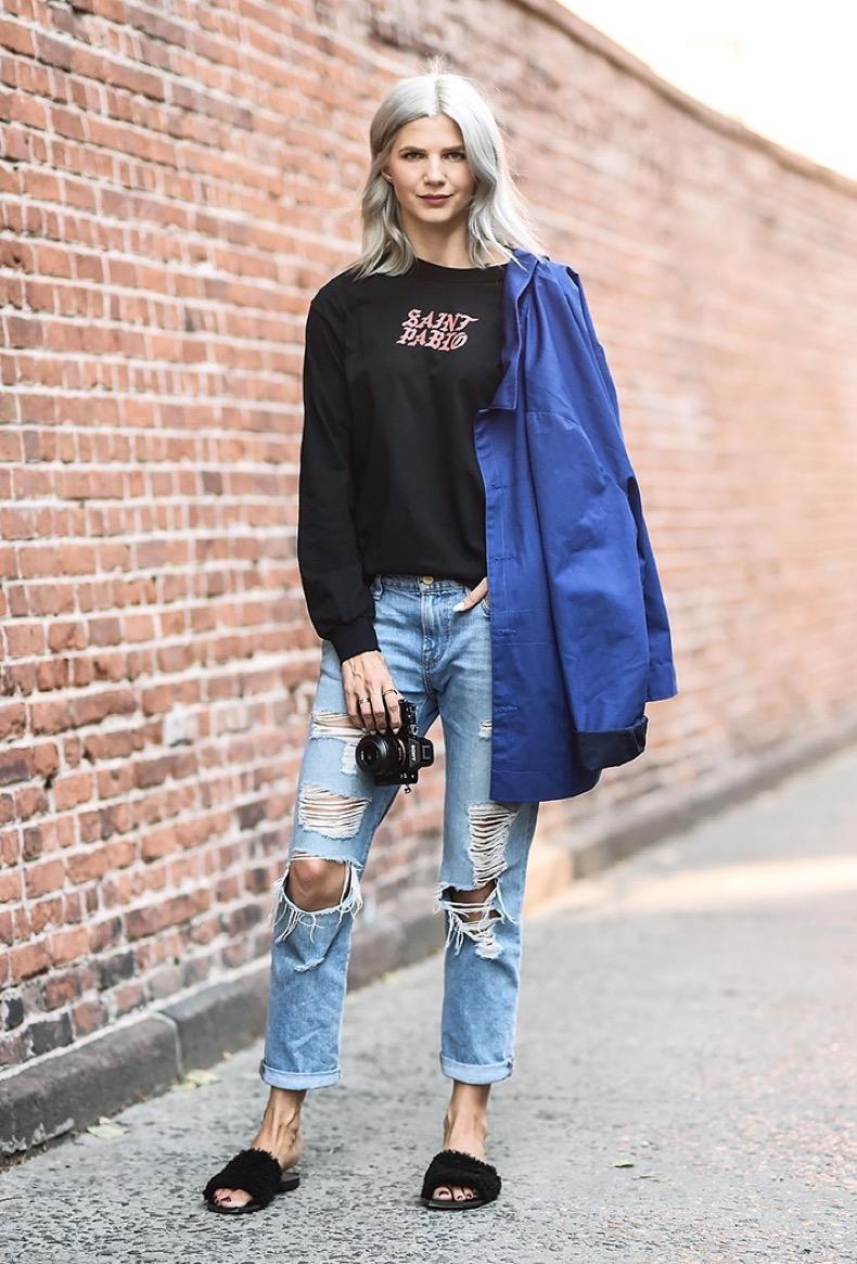 new-york-fashion-week-street-style-spring-2017-144