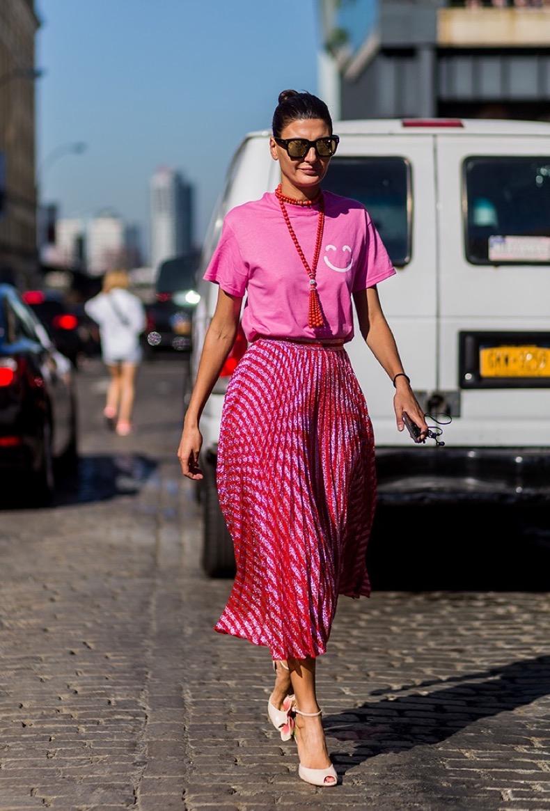 new-york-fashion-week-street-style-spring-2017-192